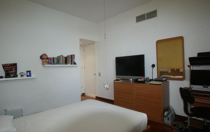 Foto de departamento en venta en  , cancún centro, benito juárez, quintana roo, 1295921 No. 11