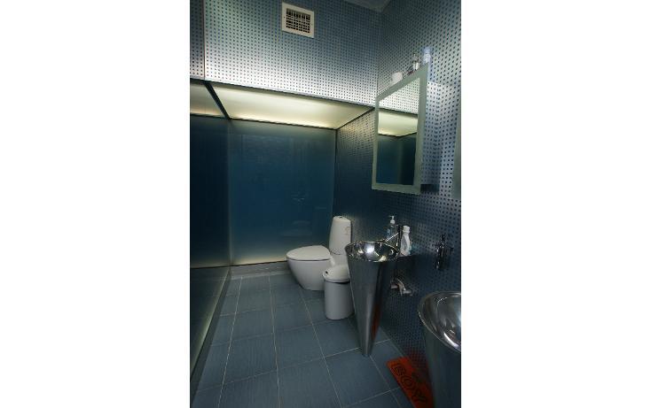 Foto de departamento en venta en  , cancún centro, benito juárez, quintana roo, 1295921 No. 12