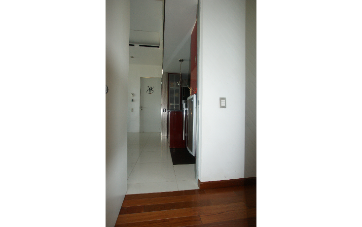 Foto de departamento en venta en  , cancún centro, benito juárez, quintana roo, 1295921 No. 14