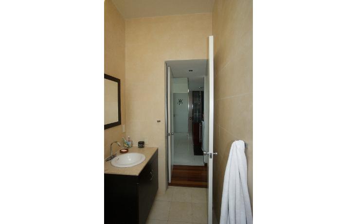 Foto de departamento en venta en  , cancún centro, benito juárez, quintana roo, 1295921 No. 15