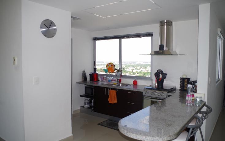 Foto de departamento en venta en  , cancún centro, benito juárez, quintana roo, 1296361 No. 07