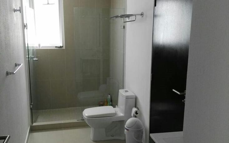 Foto de departamento en venta en, cancún centro, benito juárez, quintana roo, 1296361 no 10