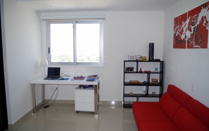 Foto de departamento en venta en, cancún centro, benito juárez, quintana roo, 1296361 no 14