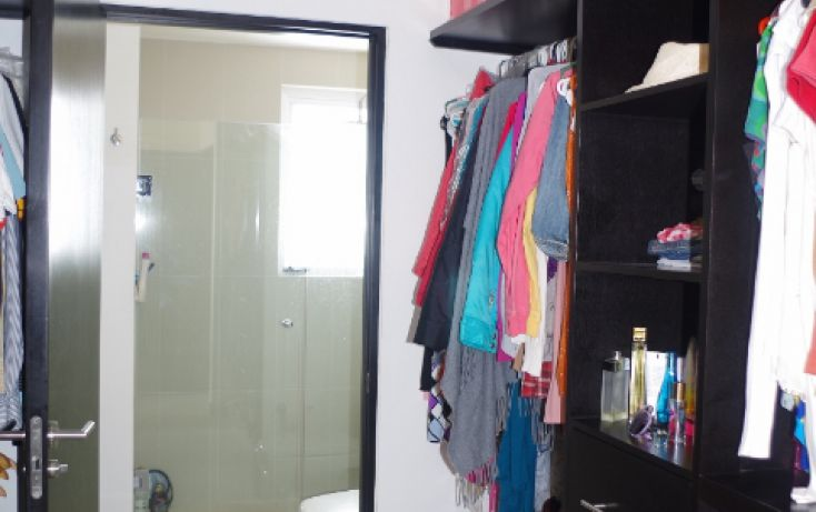 Foto de departamento en venta en, cancún centro, benito juárez, quintana roo, 1296361 no 16