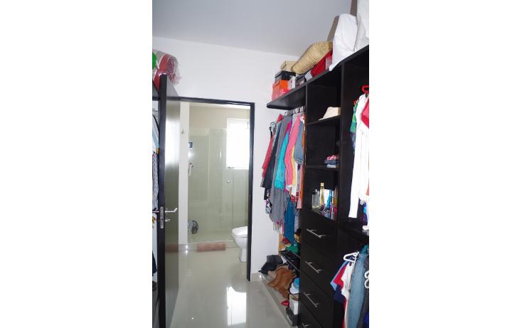 Foto de departamento en venta en  , cancún centro, benito juárez, quintana roo, 1296361 No. 16