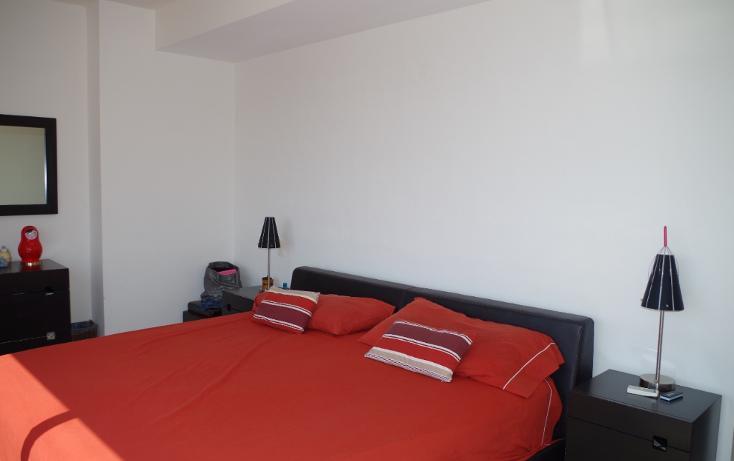Foto de departamento en venta en  , cancún centro, benito juárez, quintana roo, 1296361 No. 18