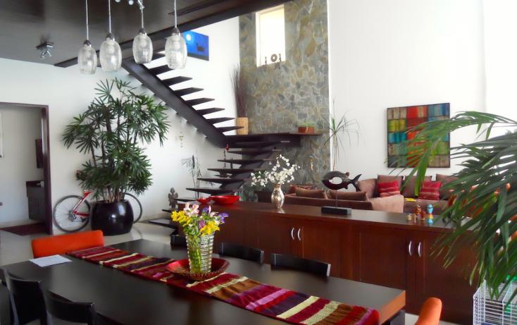 Foto de casa en condominio en venta en, cancún centro, benito juárez, quintana roo, 1296597 no 04