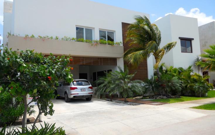 Foto de casa en condominio en venta en, cancún centro, benito juárez, quintana roo, 1296597 no 05