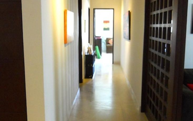 Foto de casa en condominio en venta en, cancún centro, benito juárez, quintana roo, 1296597 no 07