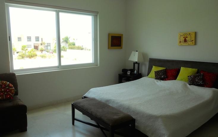 Foto de casa en condominio en venta en, cancún centro, benito juárez, quintana roo, 1296597 no 08