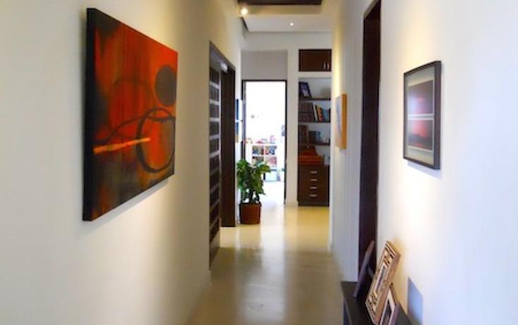 Foto de casa en condominio en venta en, cancún centro, benito juárez, quintana roo, 1296597 no 09