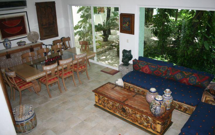 Foto de casa en condominio en venta en, cancún centro, benito juárez, quintana roo, 1298503 no 03