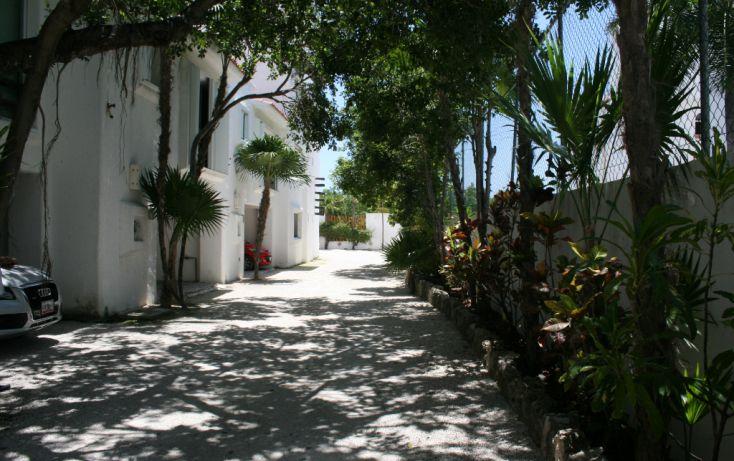 Foto de casa en condominio en venta en, cancún centro, benito juárez, quintana roo, 1298503 no 04