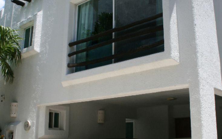 Foto de casa en condominio en venta en, cancún centro, benito juárez, quintana roo, 1298503 no 05