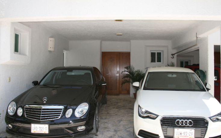 Foto de casa en condominio en venta en, cancún centro, benito juárez, quintana roo, 1298503 no 06