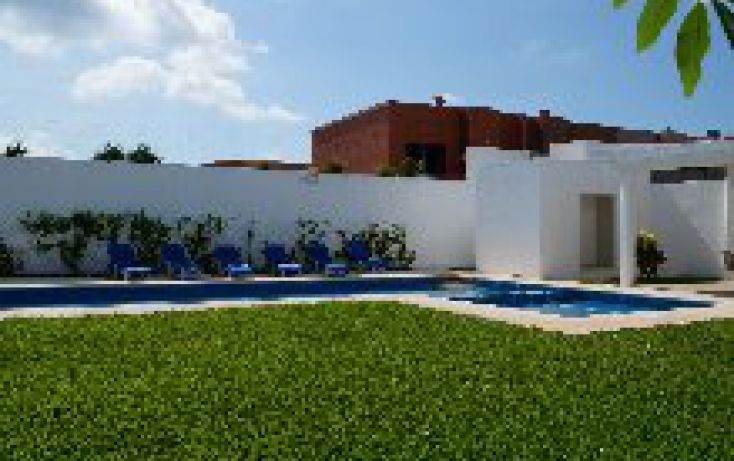 Foto de casa en condominio en venta en, cancún centro, benito juárez, quintana roo, 1300025 no 01