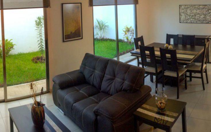 Foto de casa en condominio en venta en, cancún centro, benito juárez, quintana roo, 1300025 no 03
