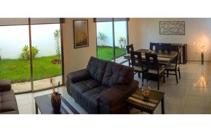 Foto de casa en venta en  , cancún centro, benito juárez, quintana roo, 1300025 No. 03