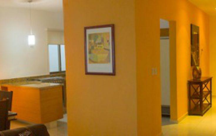 Foto de casa en condominio en venta en, cancún centro, benito juárez, quintana roo, 1300025 no 04