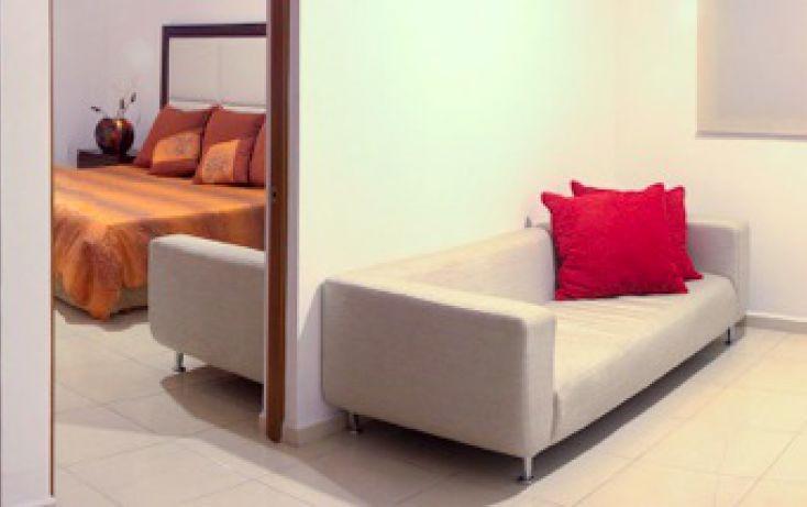 Foto de casa en condominio en venta en, cancún centro, benito juárez, quintana roo, 1300025 no 06