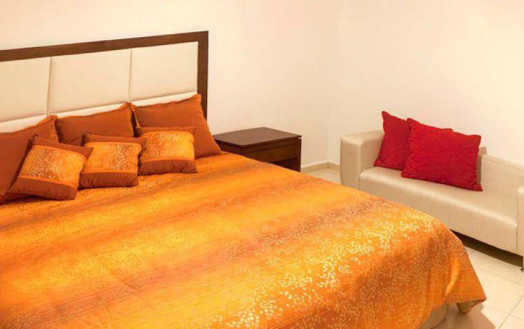 Foto de casa en condominio en venta en, cancún centro, benito juárez, quintana roo, 1300025 no 07