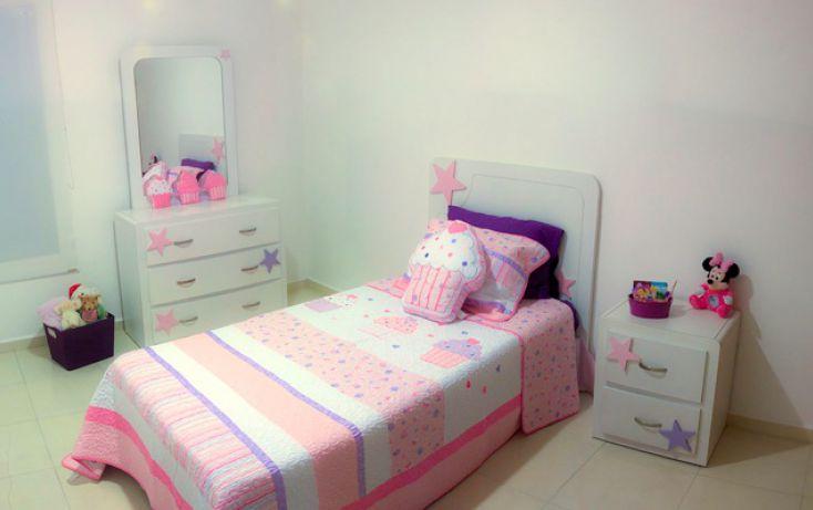 Foto de casa en condominio en venta en, cancún centro, benito juárez, quintana roo, 1300025 no 09