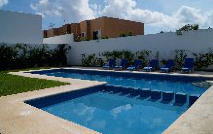 Foto de casa en condominio en venta en, cancún centro, benito juárez, quintana roo, 1300025 no 11