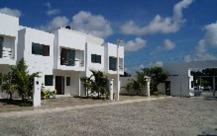 Foto de casa en condominio en venta en, cancún centro, benito juárez, quintana roo, 1300025 no 13