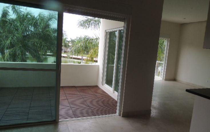 Foto de departamento en venta en, cancún centro, benito juárez, quintana roo, 1302531 no 05
