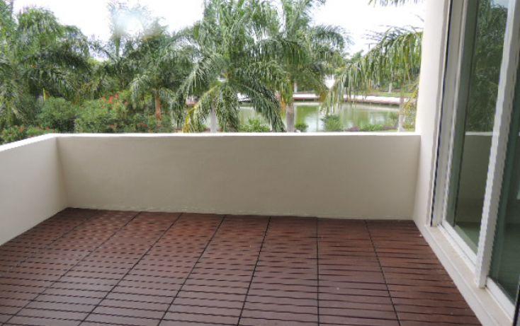 Foto de departamento en venta en, cancún centro, benito juárez, quintana roo, 1302531 no 06