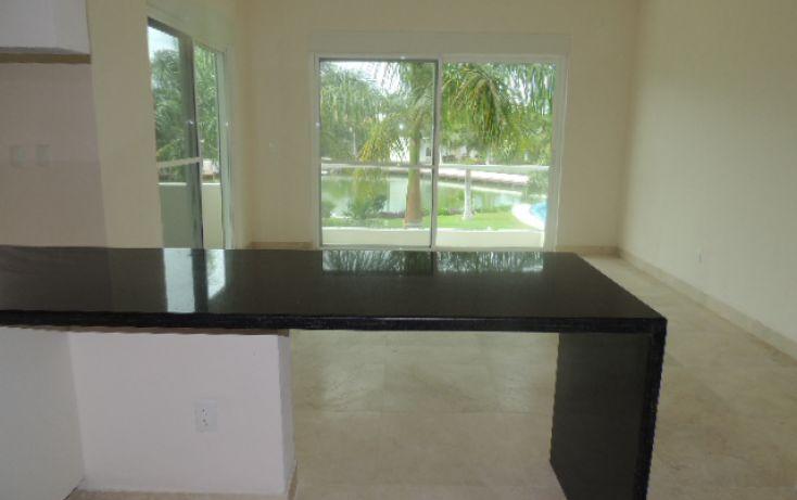 Foto de departamento en venta en, cancún centro, benito juárez, quintana roo, 1302531 no 07