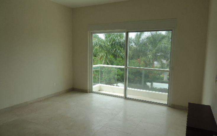 Foto de departamento en venta en, cancún centro, benito juárez, quintana roo, 1302531 no 10