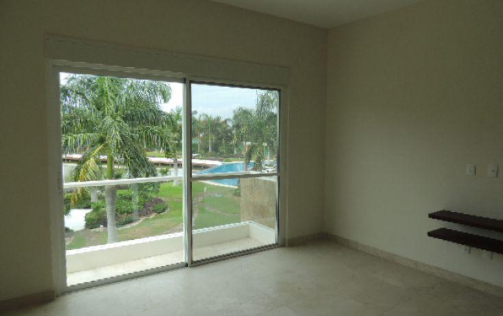 Foto de departamento en venta en, cancún centro, benito juárez, quintana roo, 1302531 no 11