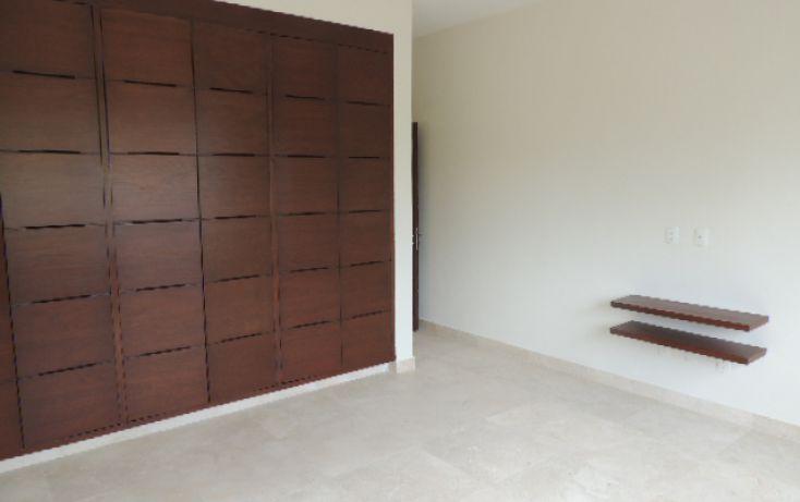 Foto de departamento en venta en, cancún centro, benito juárez, quintana roo, 1302531 no 12