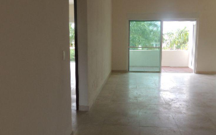 Foto de departamento en venta en, cancún centro, benito juárez, quintana roo, 1302531 no 13