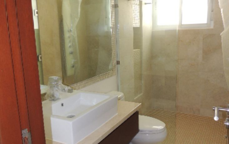 Foto de departamento en venta en, cancún centro, benito juárez, quintana roo, 1302531 no 15