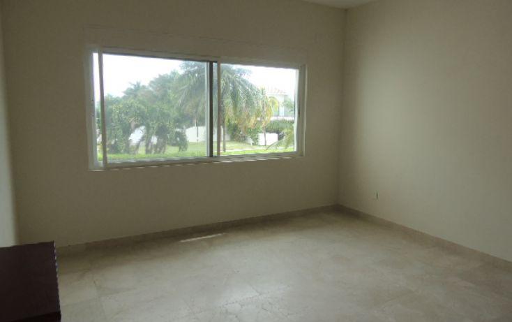Foto de departamento en venta en, cancún centro, benito juárez, quintana roo, 1302531 no 18