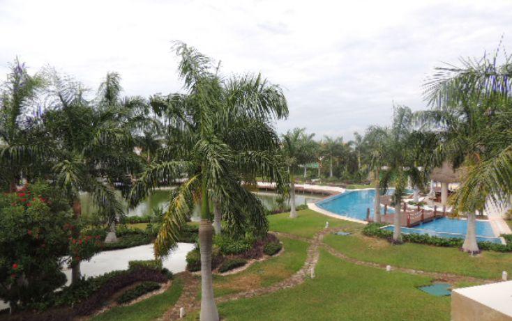 Foto de departamento en venta en, cancún centro, benito juárez, quintana roo, 1302531 no 20