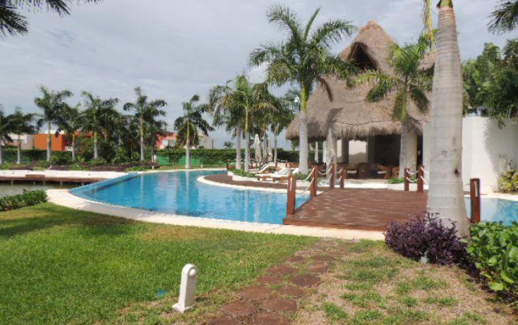 Foto de departamento en venta en, cancún centro, benito juárez, quintana roo, 1302531 no 21