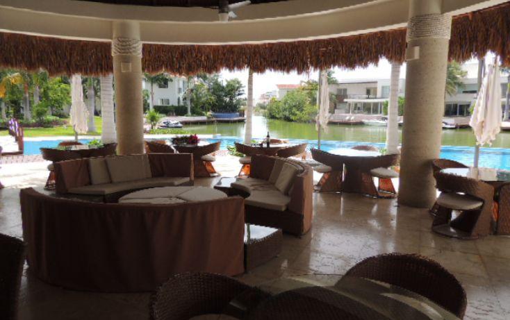 Foto de departamento en venta en, cancún centro, benito juárez, quintana roo, 1302531 no 23