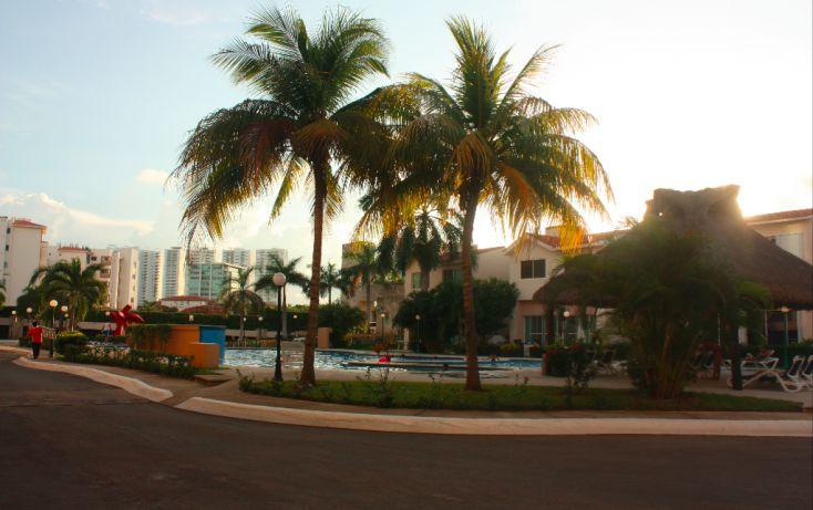 Foto de departamento en venta en, cancún centro, benito juárez, quintana roo, 1303123 no 04