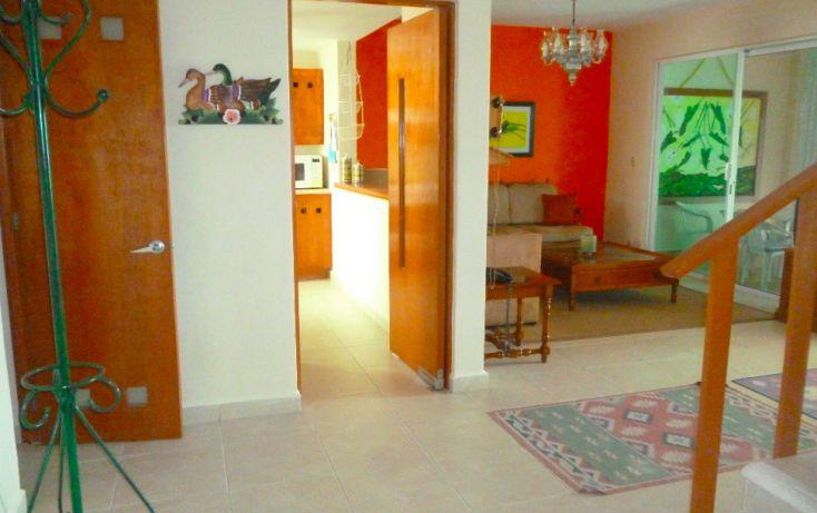Foto de departamento en venta en, cancún centro, benito juárez, quintana roo, 1303123 no 05