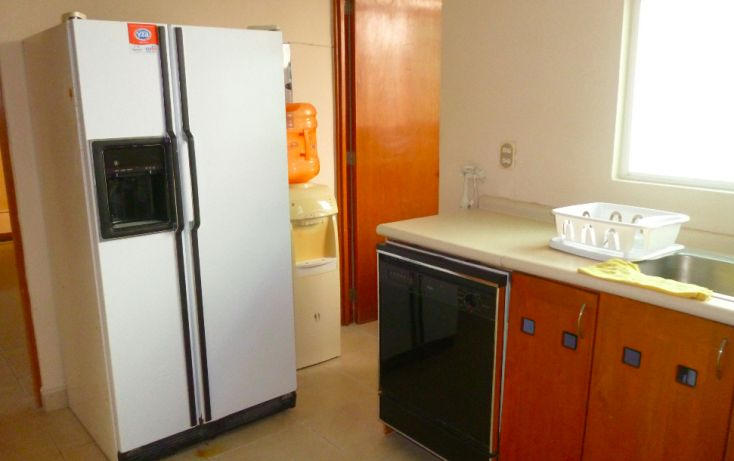 Foto de departamento en venta en, cancún centro, benito juárez, quintana roo, 1303123 no 08