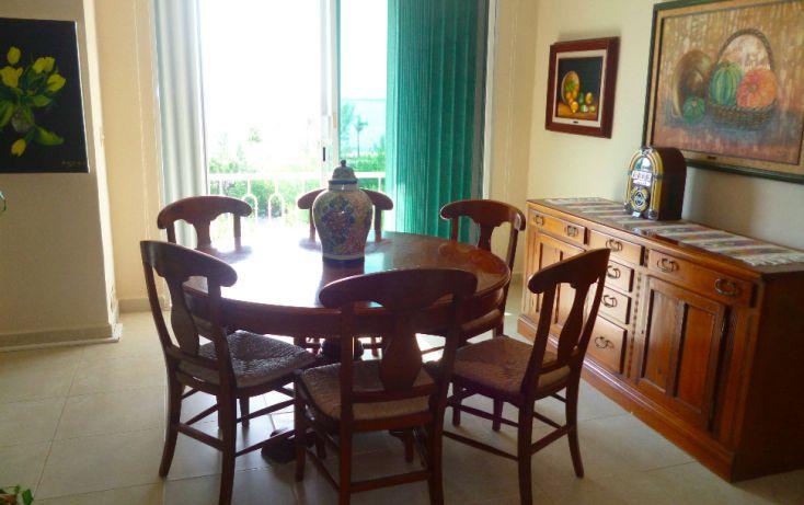 Foto de departamento en venta en, cancún centro, benito juárez, quintana roo, 1303123 no 10