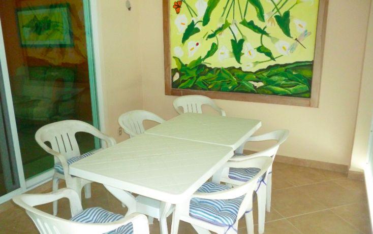 Foto de departamento en venta en, cancún centro, benito juárez, quintana roo, 1303123 no 12