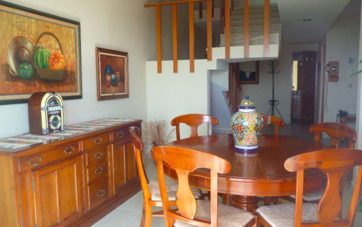Foto de departamento en venta en, cancún centro, benito juárez, quintana roo, 1303123 no 14