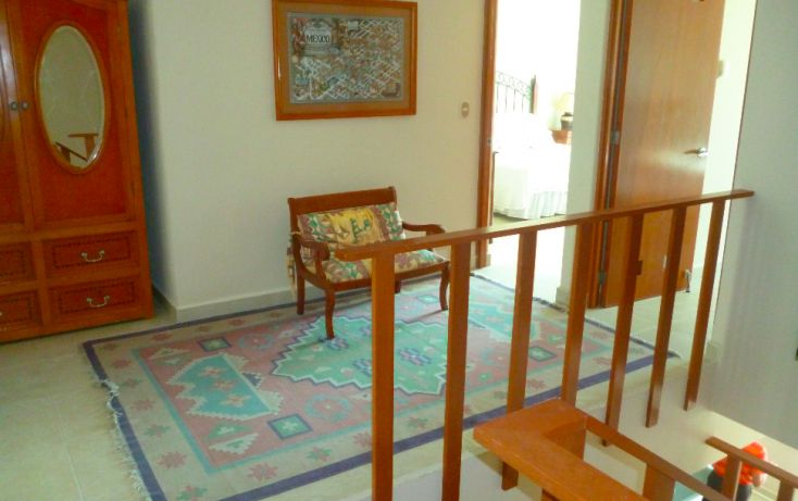Foto de departamento en venta en, cancún centro, benito juárez, quintana roo, 1303123 no 16