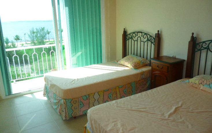 Foto de departamento en venta en, cancún centro, benito juárez, quintana roo, 1303123 no 22
