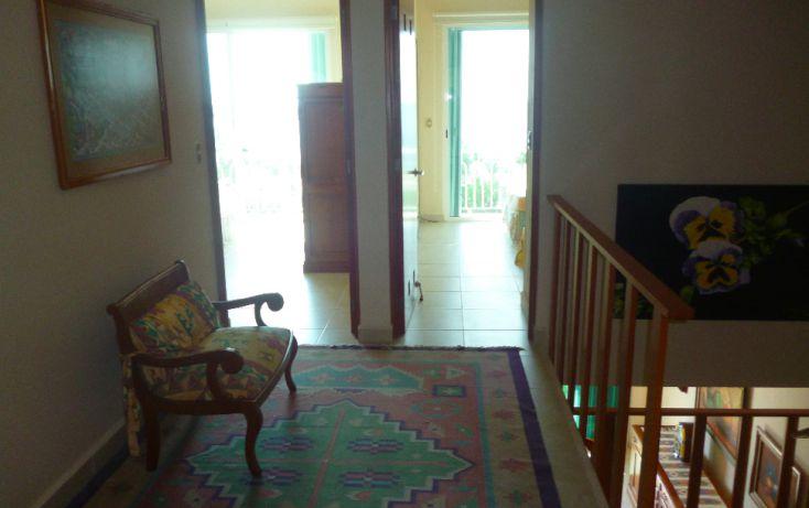 Foto de departamento en venta en, cancún centro, benito juárez, quintana roo, 1303123 no 26
