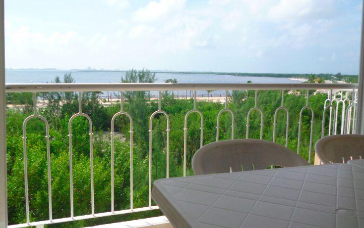 Foto de departamento en venta en, cancún centro, benito juárez, quintana roo, 1303123 no 29